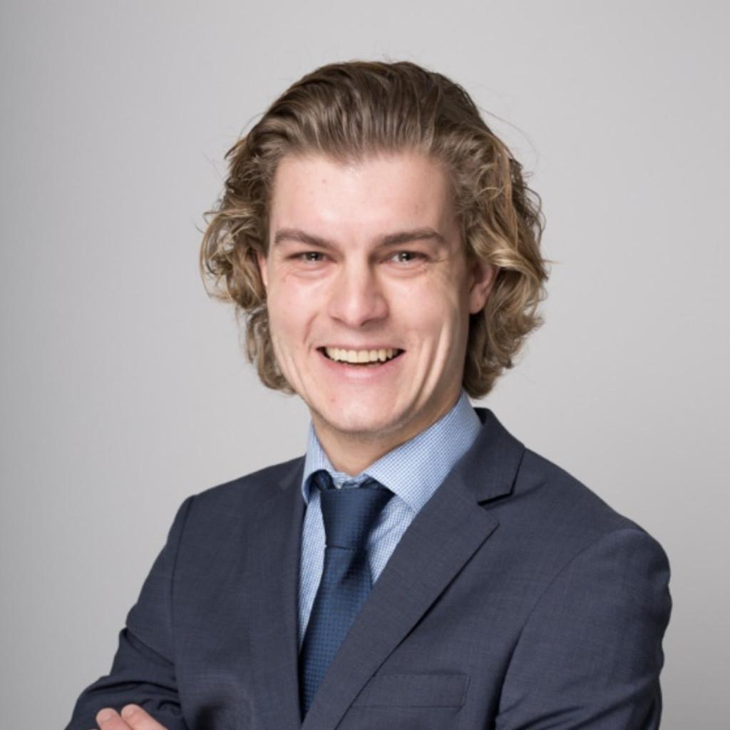 Simon Schnittker