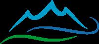 logo_hausmann_V3